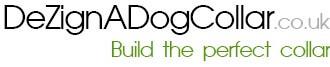 dezign a dog collar